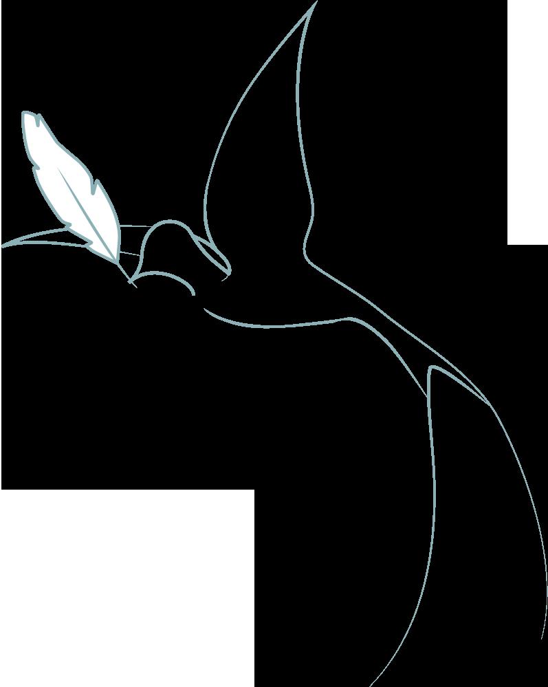 Izdatelstvo dentax